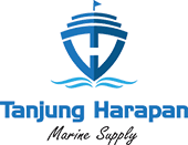 CV Tanjung Harapan